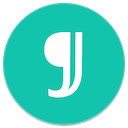 JotterPad — Writer