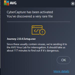 avg-journey-2